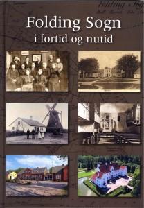 Folding Sogn i fortid og nutid. 100 kr