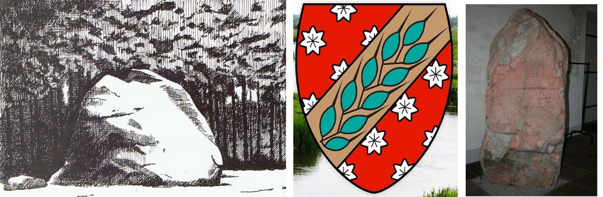 Historisk Arkiv for Brørup og Omegn